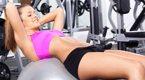 Weight Loss / Body Sculpting